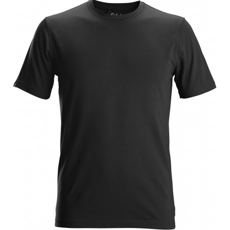 2529 Lot de 2 t-shirts