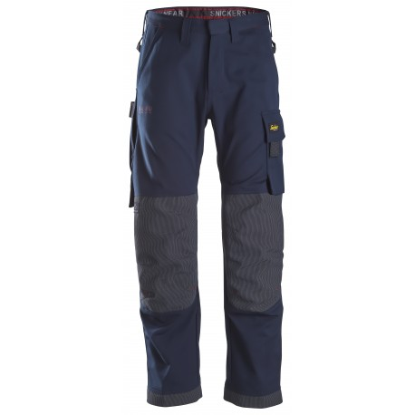6386 ProtecWork, Pantalon de travail