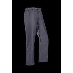 Rotterdam BESTSELLER Pantalon de pluie Flexotane 4500A2FC1