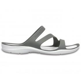 CROCS Women's Swiftwater™ Sandal