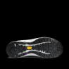 SOLID GEAR GRIT SG80010 Solid Gear / Toe Guard SG80010