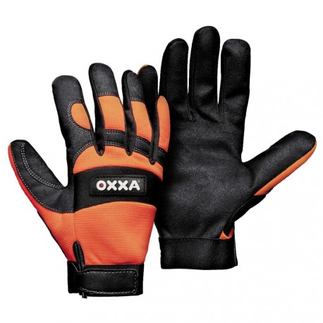 OXXA Premium X-Mech 51-630