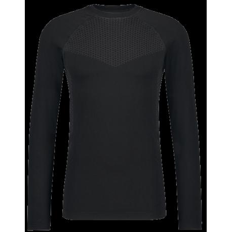 DASSY® PIERRE MAILLOT THERMIQUE MANCHES LONGUE Vestes polaire (710042)
