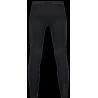 DASSY® PASCAL CALEÇON LONG THERMIQUE Pantalon de travail homme (201069)