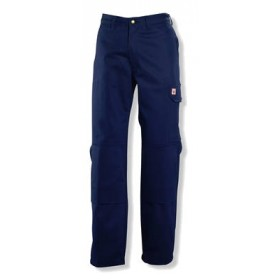 2090 BASE BRANDWEREND Pantalons