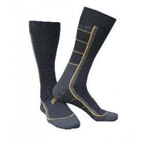 Pluto (720001) Chaussettes Coolmaxfx® Accessoires