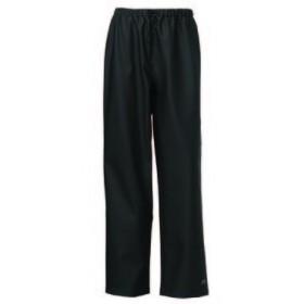 SON PANT 70477 Pantalons