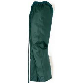 Voss Pantalon 70480 Pantalons