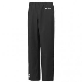 GENT PANT 71445 Pantalons