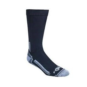 A422-3PAIRES FORCE PERFORMANCE WORK CREW SOCK Accessoires