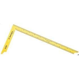 Équerre 80cm (5pces) Measuring
