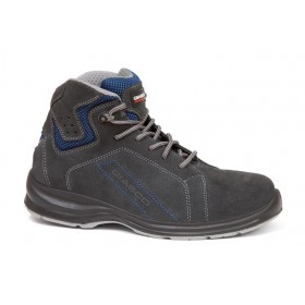 SOFTBALL S3 93T37C URBAN