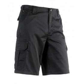 Tyrus bermuda 21MBM0901 Shorts - pantacourts 21MBM0901