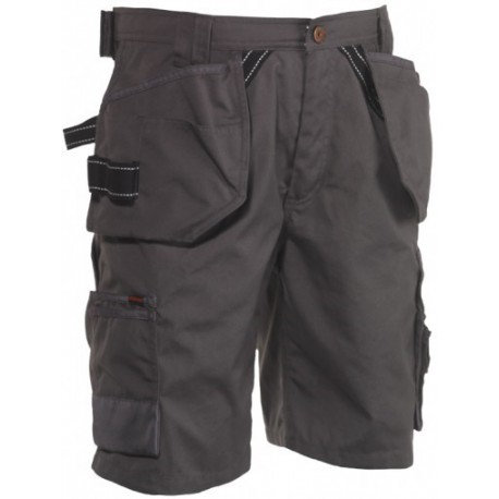HEROCK Pallas bermuda 23MBM1101 Shorts - pantacourts 23MBM1101
