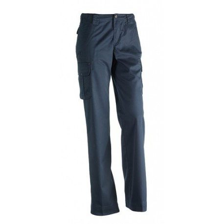 Athena pantalon femme 21FTR0901 HEROCK 21FTR0901