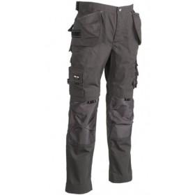 HEROCK Dagan pantalon 23MTR1101 Pantalons 23MTR1101
