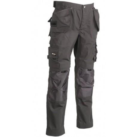 Dagan pantalon 23MTR1 Pantalons 23MTR1101 - 23MTR1301