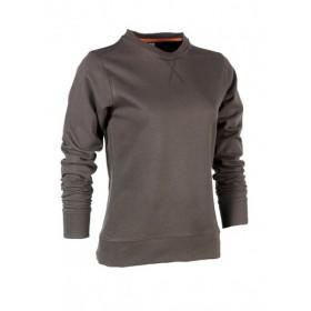 HEROCK Hemera sweater femmes 21FSW0901
