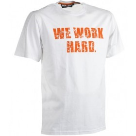 Anubis t-shirt manches courtes 23MTS1101 Tee shirts 23MTS1101