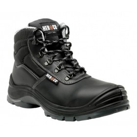 Constructor high compo S3 chaussures CK06S
