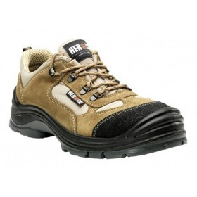 Cross low compo S1P chaussures CK33BSBE Chaussures CK33BSBE
