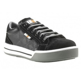 Contrix low S3 sneakers 23MSS0204 Chaussures 23MSS0204