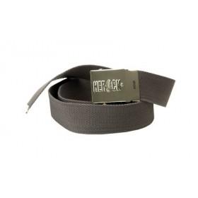 Notus ceinture 21BE0901 Accessoires 21BE0901