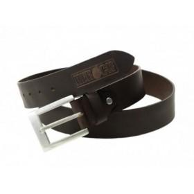 Boreas ceinture 23BE0901 Accessoires 23BE0901