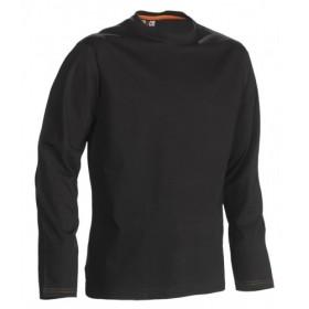Noet t-shirt manches longues 21MTS1201 Tee shirts 21MTS1201