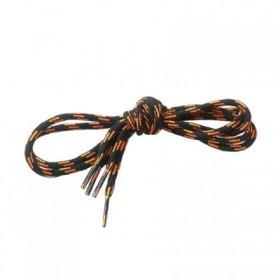 Loki lacets (lot de 10 paires) 21MI0902 Accessoires 21MI0902