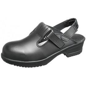 Jazz SBAE 52931 Chaussures et bottes 52931