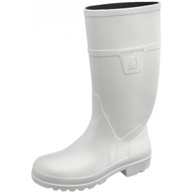 Light Boot White S4 51010 Whiteline 51010