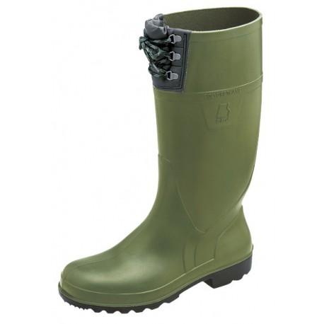Light Boot Laces O4 41212 Bottes 41212