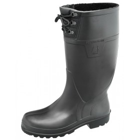 Light Boot Warm O4 Bottes