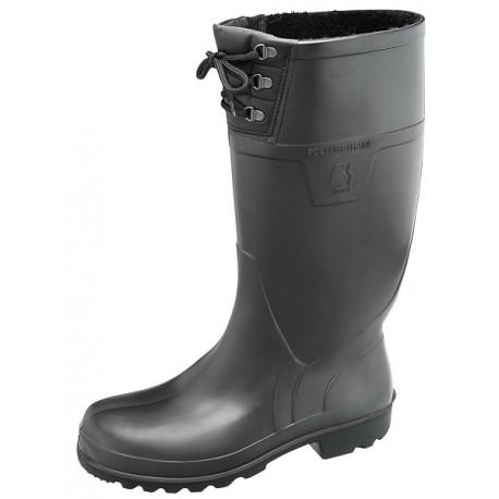 Light Boot Warm O4 41214 Bottes 41214