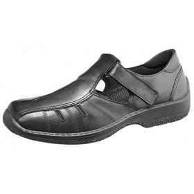 Alex Chaussures et bottes