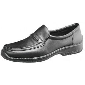 Key Chaussures et bottes