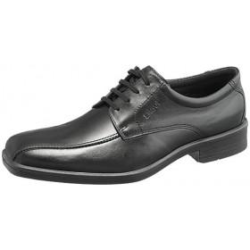Mark Chaussures et bottes