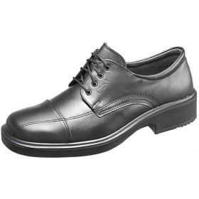 Pro Chaussures et bottes