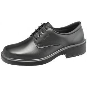 Cable Chaussures et bottes