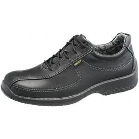 GT 60 Chaussures et bottes