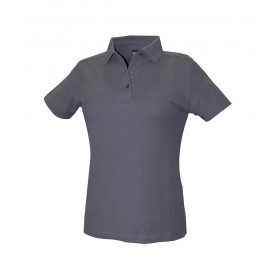 Leon Women (710006) Polo Batiment