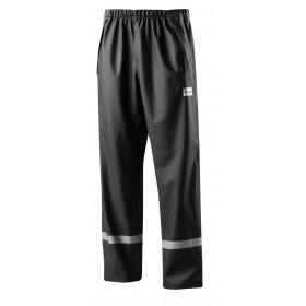 8201 Pantalon de pluie, PU Vêtements de pluie 8201