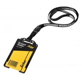 9759 Porte-badge (lot de 10) Accessoires 9759