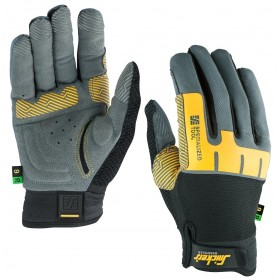 9598 Gant Specialized Tool, Droite GANTS