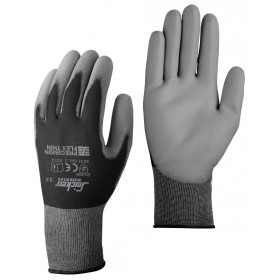 9321 Gants Precision Flex Light (lot de 10 paires) GANTS 9321