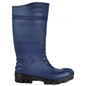 00300-015 TYPHOON BLUE/BLACK S5 SRC NI-BOOTS TYPHOON