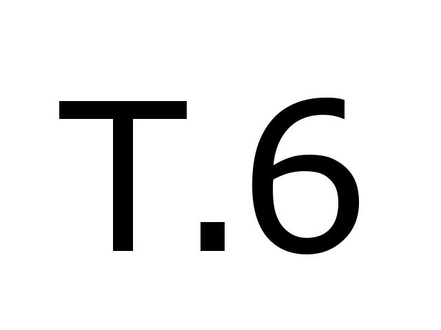 6(3XL)