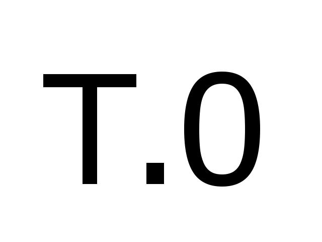 0 (XS)