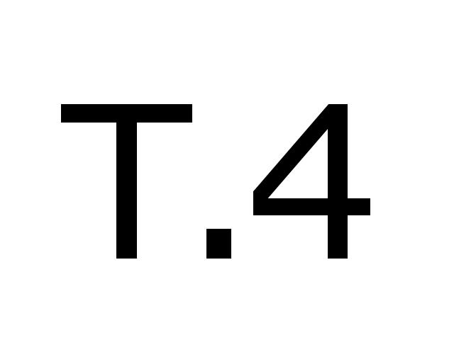 4 (XL)